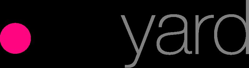 logo-billyard-800x220